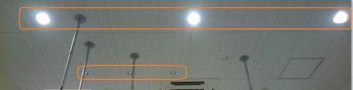 LED20160410.jpg