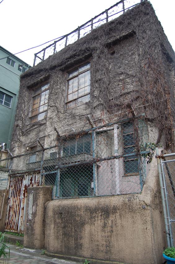 旧下谷小学校 (2)