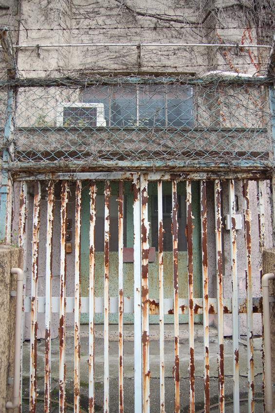 旧下谷小学校 (3)