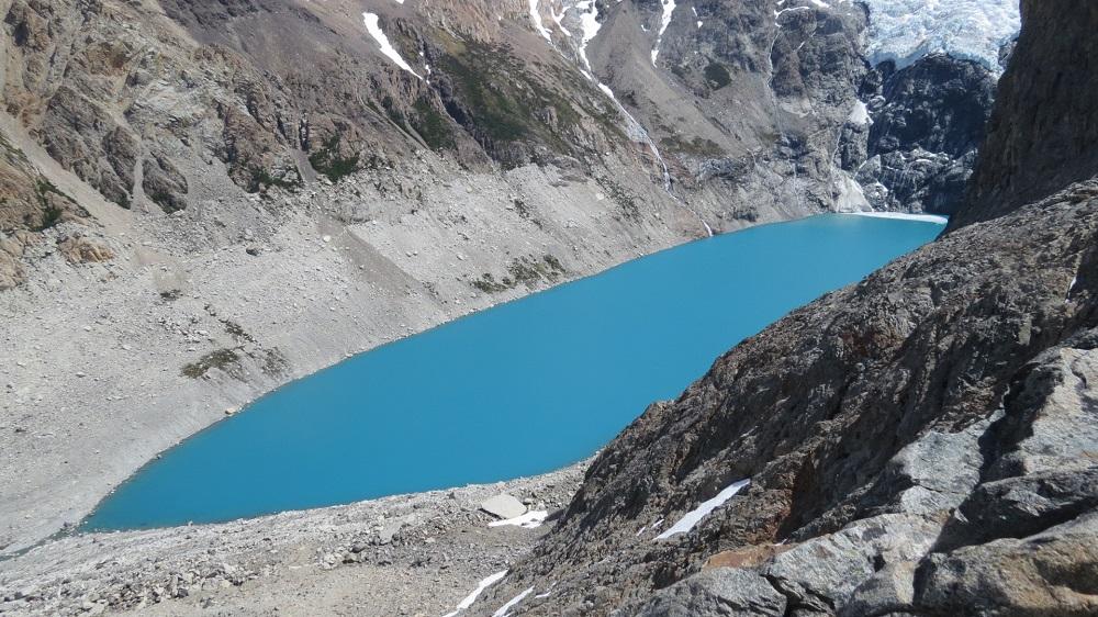30スシア湖IMG_8423