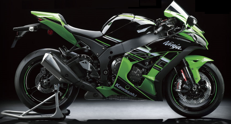 Tokyo_motershow_2016_ZX10R.png