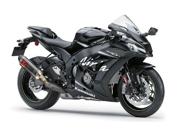 ZX10R-Winter-edition.jpg