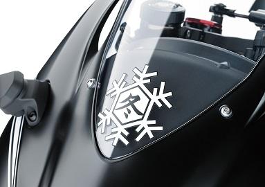 ZX10R-Winter-edition2.jpg