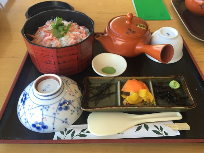 fujisan_shizuoka8.jpg