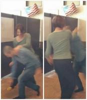 Martial Arts⑤