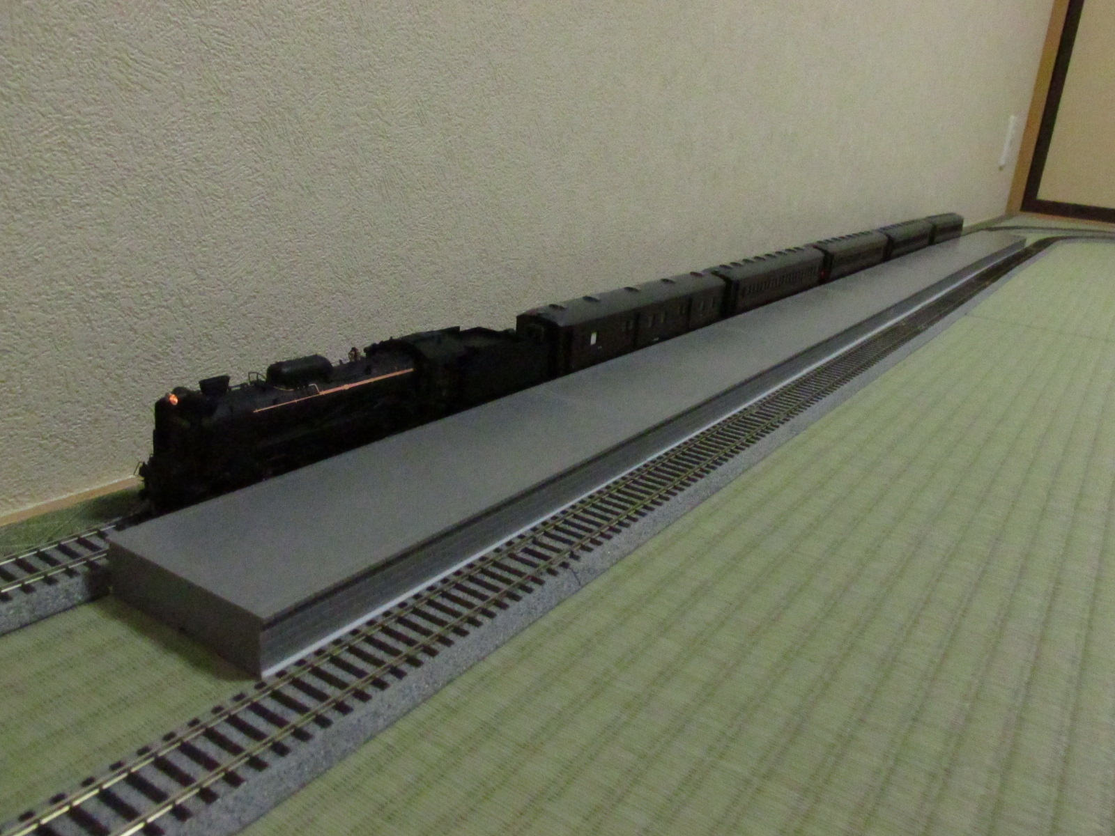 IMG_3610.jpg