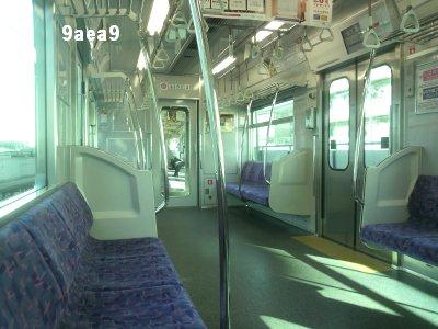 11-24 新幹線 3