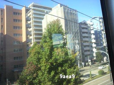 11-24 新幹線 2