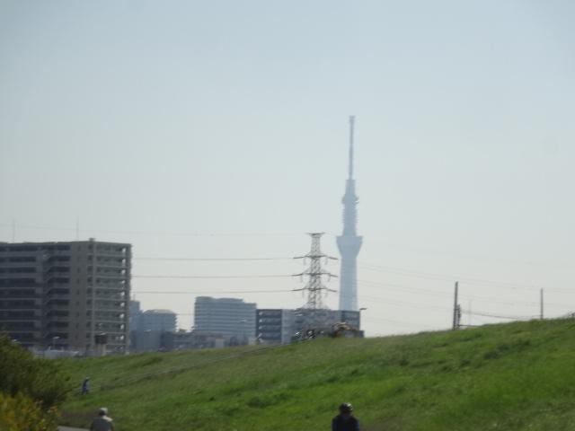 スカイツリー編 045