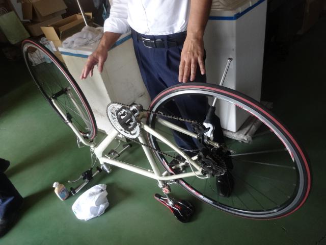 自転車 008
