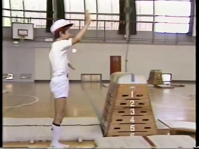 【米】いろいろな趣味の顔射シリーズ②