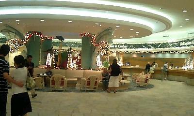 2006-12シェラトンワイキキ