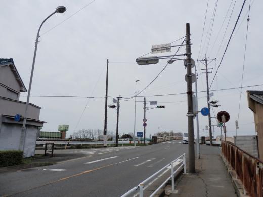 aichikanietownkawaikohashisignal1604-22.jpg