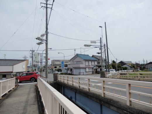 aichikanietownkawaikohashisignal1604-3.jpg