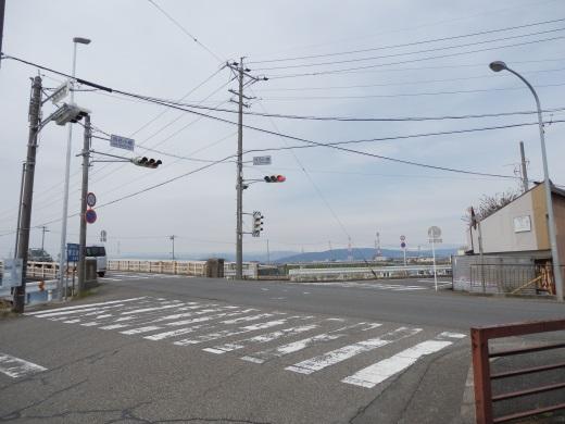aichikanietownkawaikohashisignal1604-9.jpg
