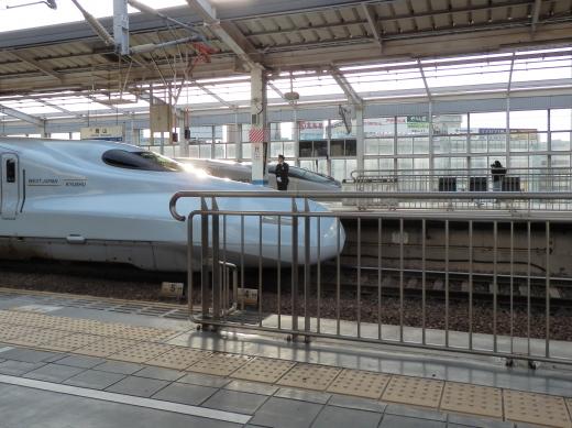 jrokayamastation1604-1.jpg