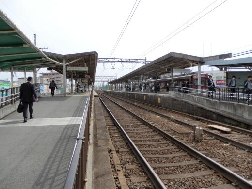 kintetsukaniestation1604-1.jpg