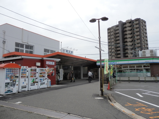 kintetsukaniestation1604-2.jpg