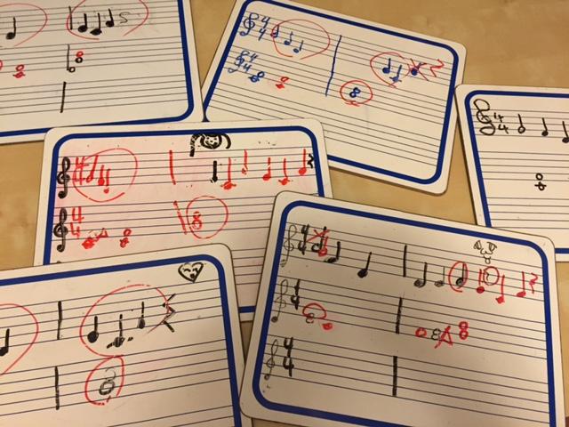musicalinstruction_notation2015.jpg