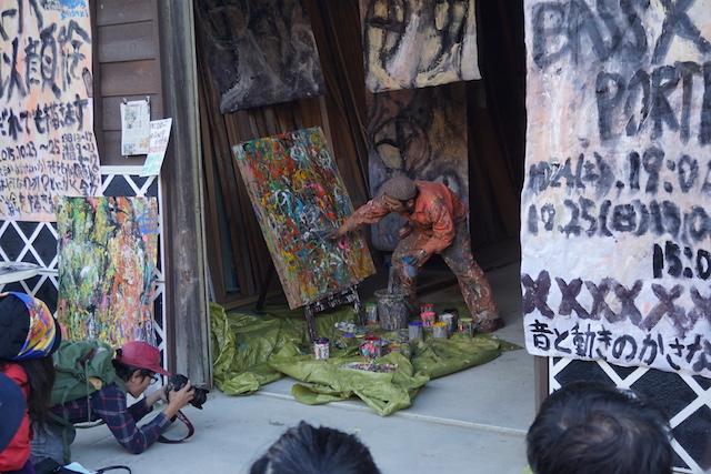 1025文化祭8