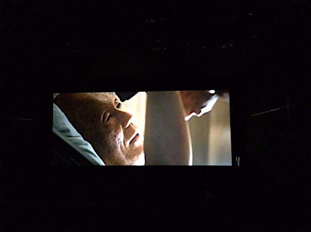 1117映画5