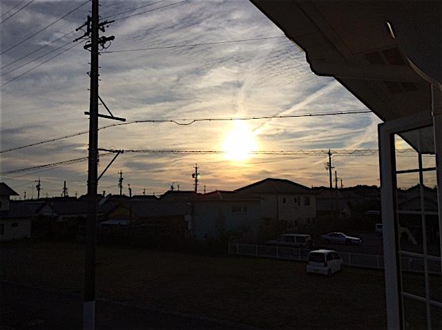 1121すき焼き9