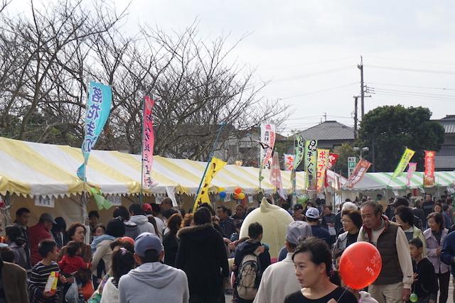 1122産業祭1