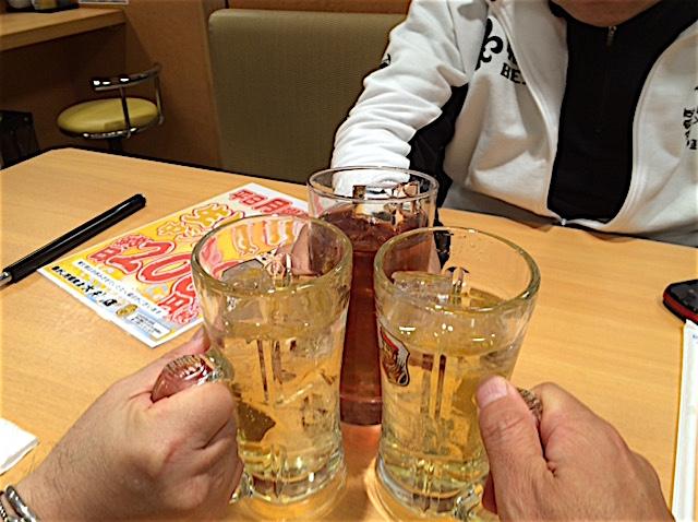 1127呑み会2