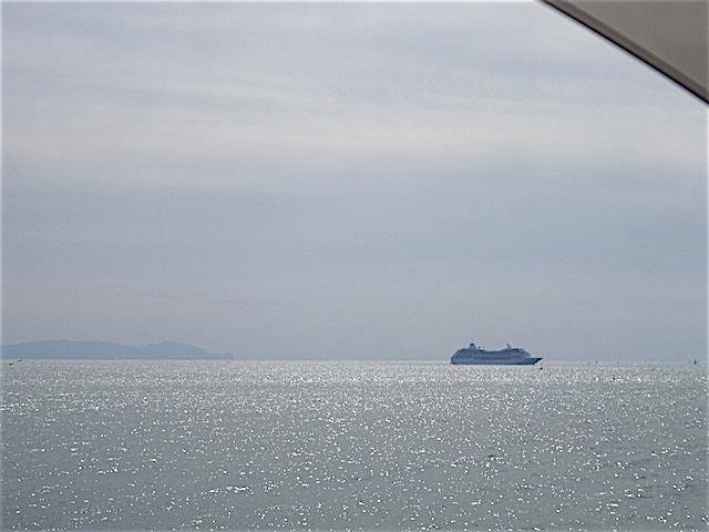 0313清水港