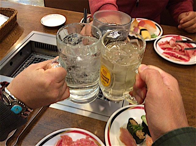 0325呑み会4