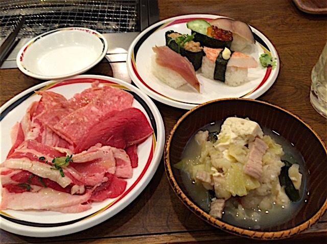0325呑み会5
