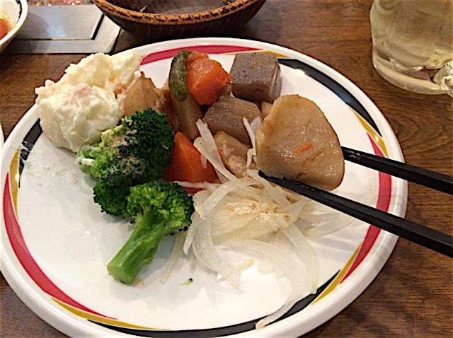 0325呑み会6