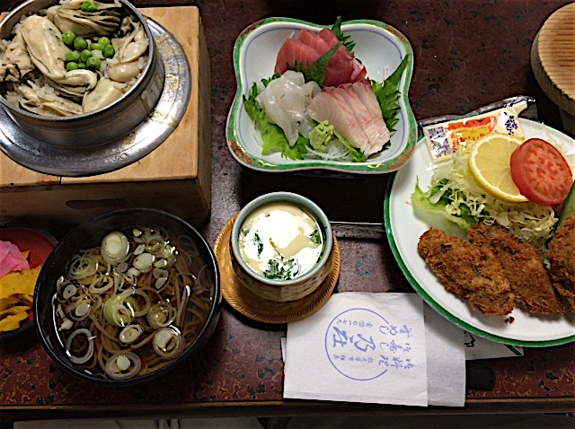 0328乃庄2