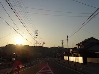 0329朝