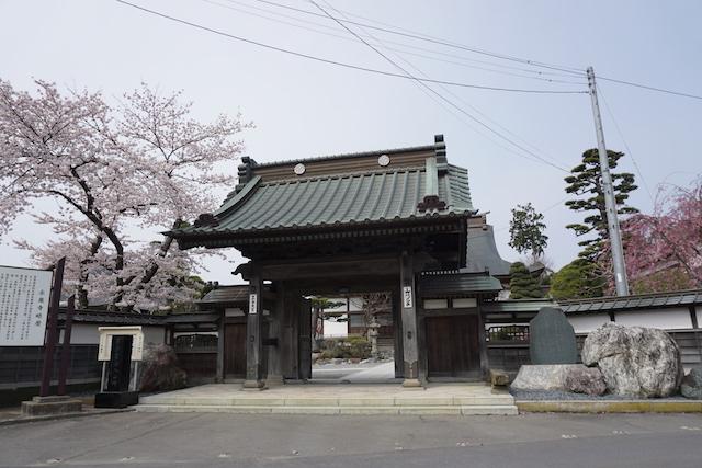 0410永平寺4