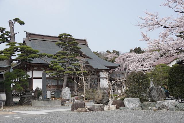 0410永平寺7