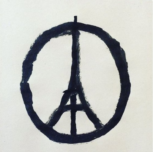 826548-tweet-jean-jullien-peace-for-paris.jpg