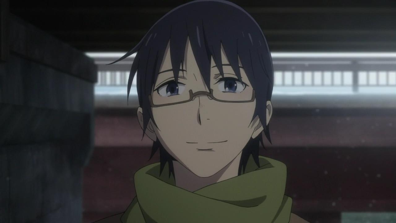 bokumachi 12 (3)