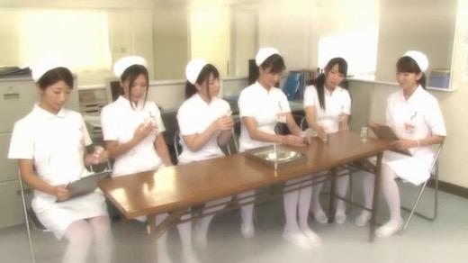 篠田あゆみ10
