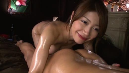みなせ優夏5