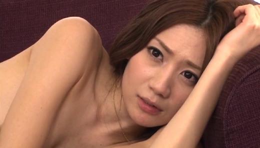 前田かおり4