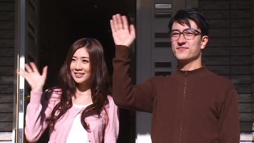 前田かおり7