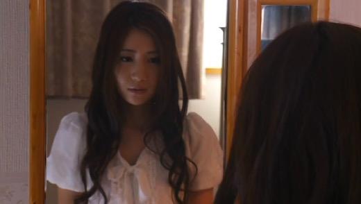 前田かおり8