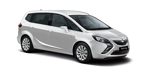 zafira-tourer_tech-line_large.jpg