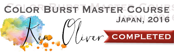 colorburstmastercourse_completed_600x180.jpg