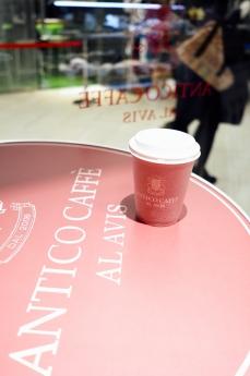 antico_caffe_1.jpg