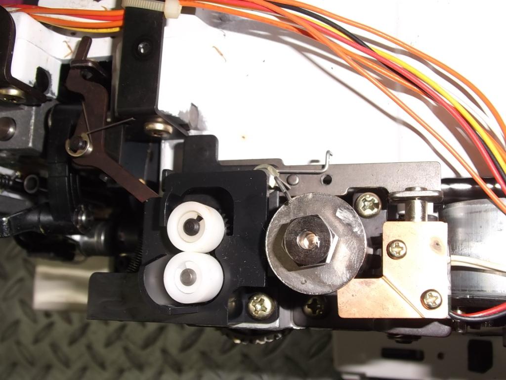 FAIRYLAND 9800DX-5
