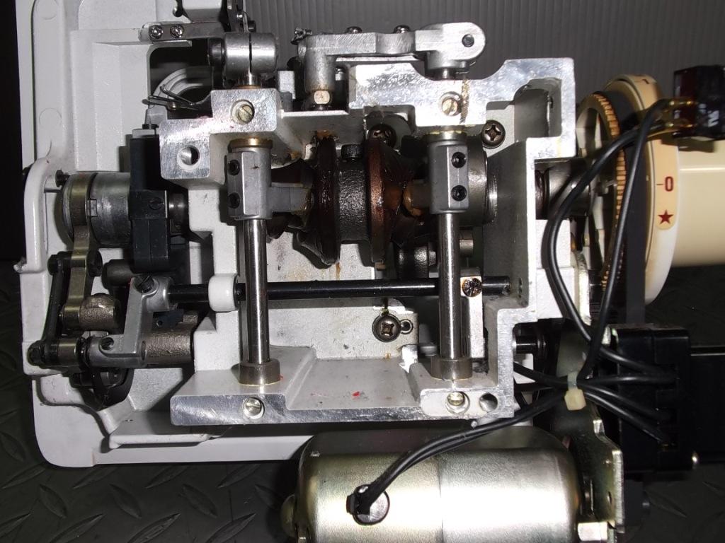 BL4-543DF-4.jpg