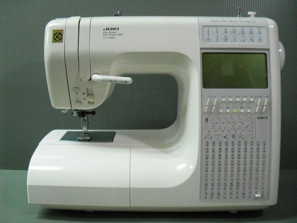 HZL-9900-1_201603160111285e0.jpg