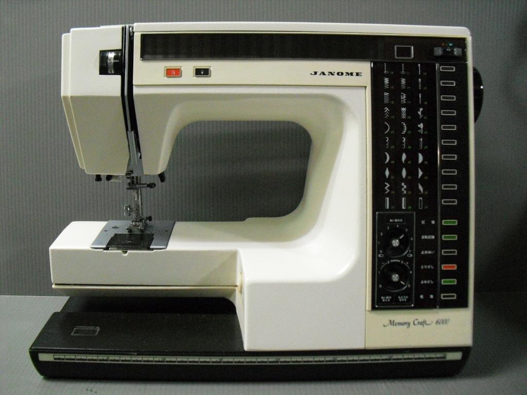 MC6000-1_2016031601045558f.jpg
